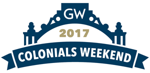 Colonials Weekend